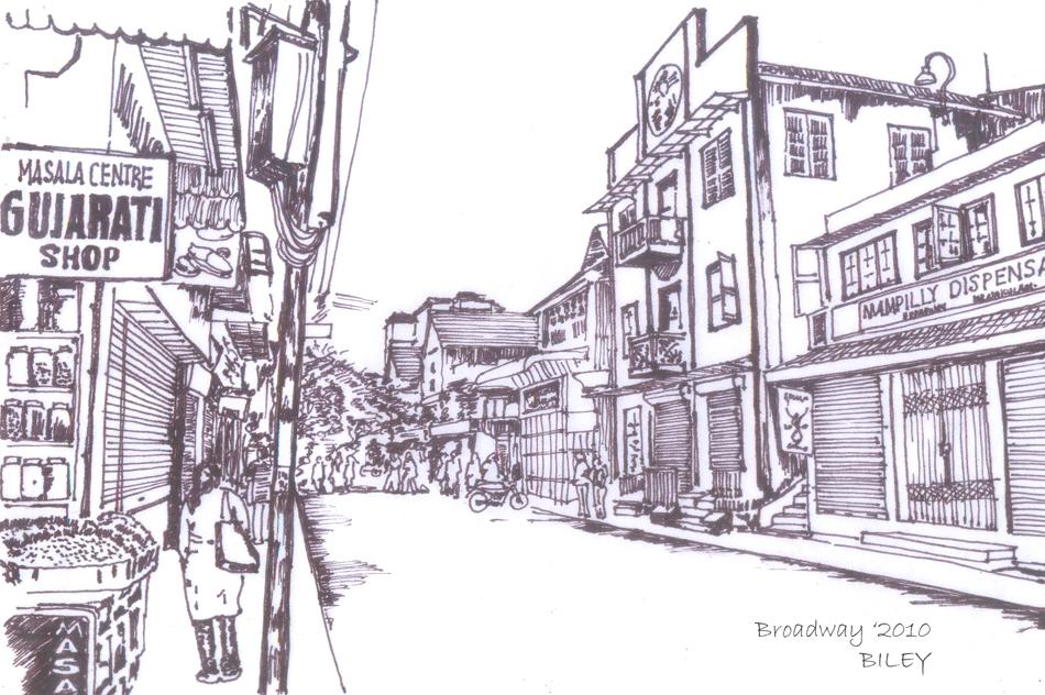 001 BAM_Biley_Sketch