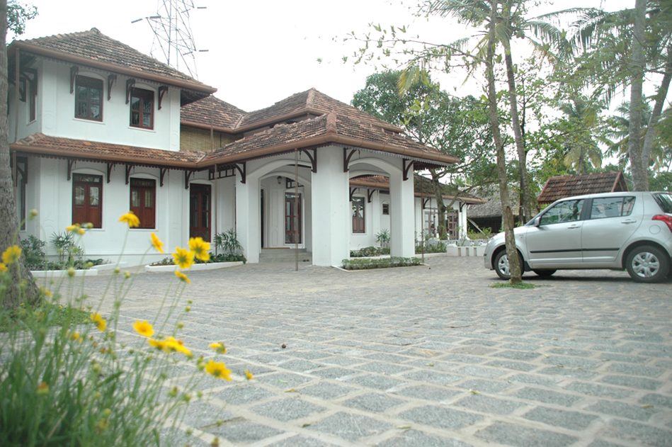 Image Result For Home Design Kerala
