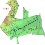 ICRIT_Relief Map_04 Nov 11