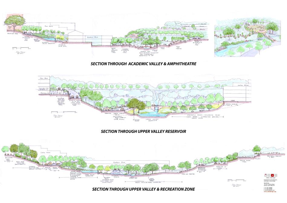 wmc 003 idea design architects landscape architects cochin