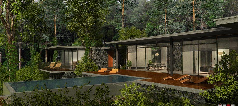 Idea Design Architects Amp Landscape Architects Cochin